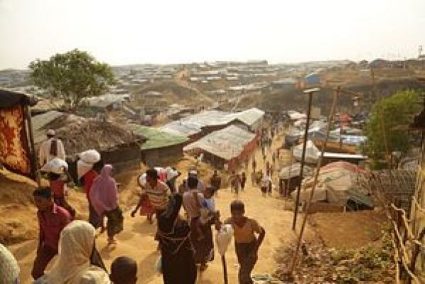 What Does the ICJ Preliminary Ruling Really Mean for the Rohingya?