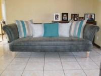 sofa warehouse sale - Home The Honoroak