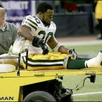 Random image: ahman-green-thigh-tendon