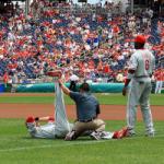 Random image: can-you-play-baseball-with-a-pulled-hamstring-bartolo-colon-photo