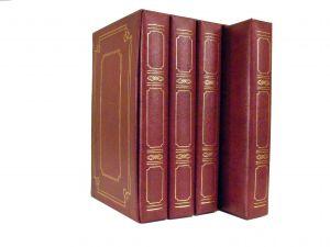 844951_book_photo_albums