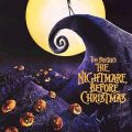 A nightmare_before_christmas_ver1