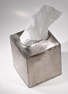 1337457_tissue