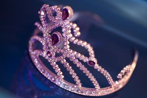 883989_princess_crown