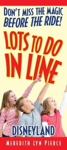 Lots to Do In Line_hi-res