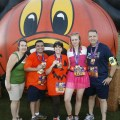 runDisney Friends