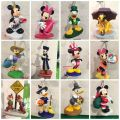 A Year of Disney Collection from Hallmark