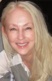 Didi Marie * NDM 126 owner at DIStherapy