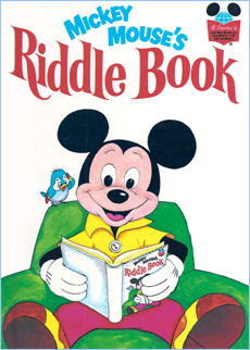 mickey-mouse-riddle-book
