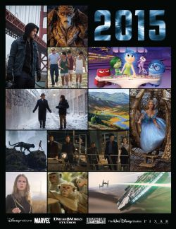 2015_Preview_Kit_R_Cover