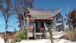 Private Cabana CC