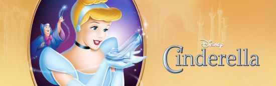 Cinderella_Diamond_Edition_Banner
