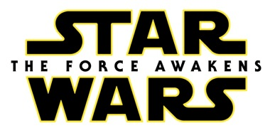 star wars the force awakens white background