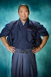 morimoto_chef Morimoto Asia