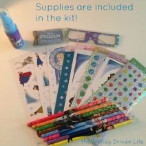 imagicademy science supplies