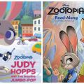 NDK Review 2-2-16 Zootopia