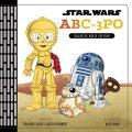 Star Wars ABC-3PO Galactic Base Edition