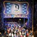 2016-disneyland-half-marathon-start