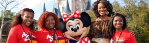 disney-dreamers-and-doers
