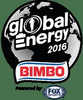 global-energy-race
