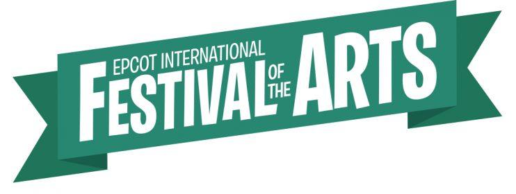 epcot international festival of the arts