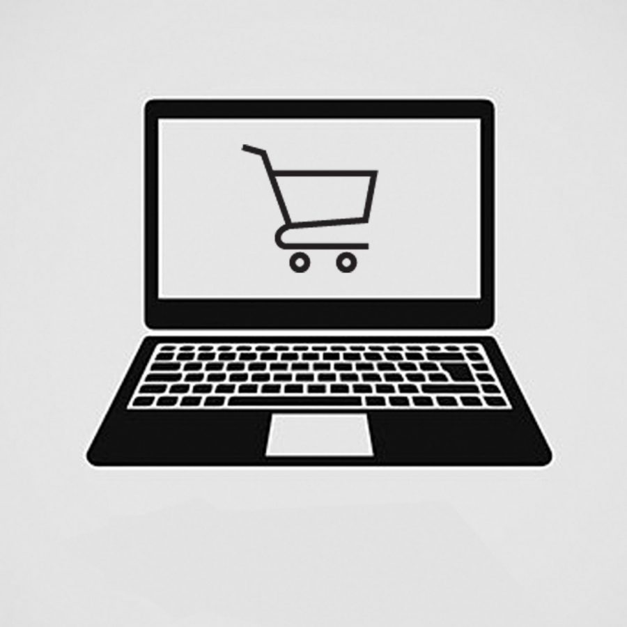 Computer Online Store Online Shopping Destroys Retail Stores The Dispatch