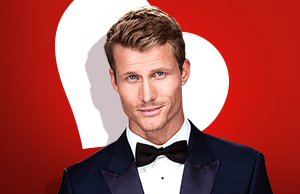 thebachelor_s4_c06_about_300x194