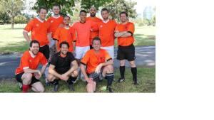 football_zpse4942536