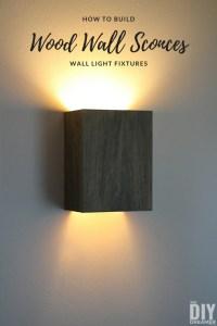 Lighting Fixtures Wall Sconces | Lighting Ideas