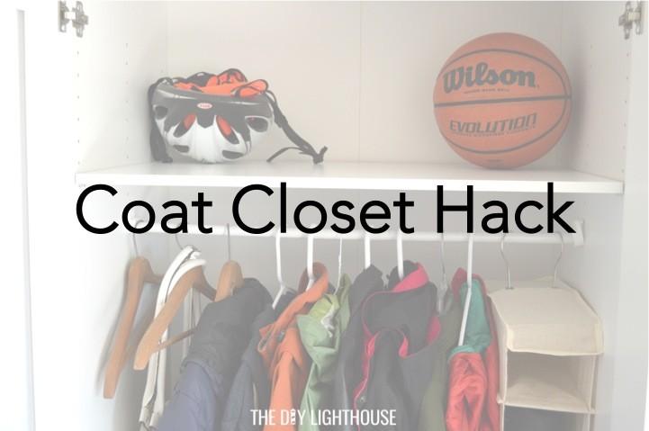 Ikea Coat Closet Offapendulumcom
