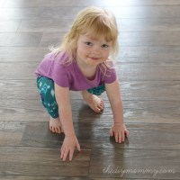 How to install laminate flooring - the best floors for ...
