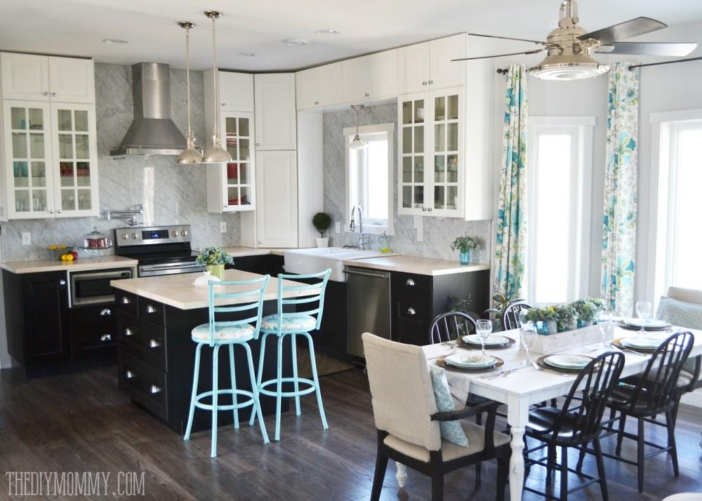 carrara marble backsplash prima stone edmonton vintage kitchen backsplash couchable