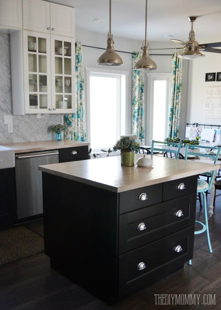 favourite spots kitchen curtains vintage kitchen backsplash couchable