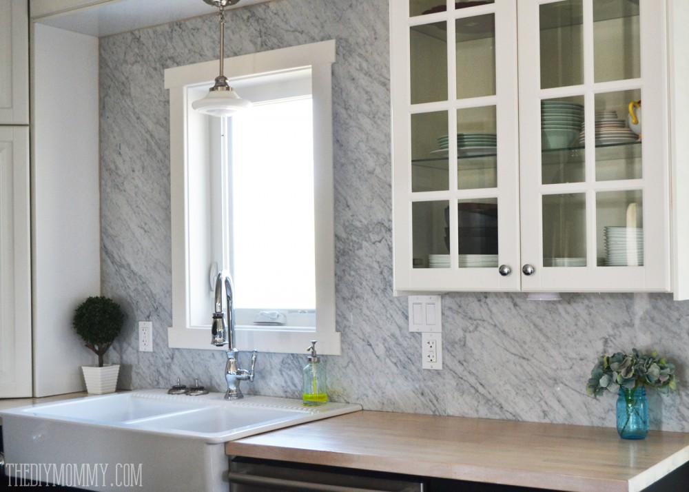 backsplash marble countertop kitchen vintage gray kitchen vintage kitchen backsplash couchable