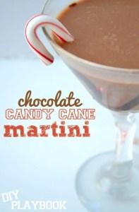 rp_Peppermint-chocolate-martini.JPG