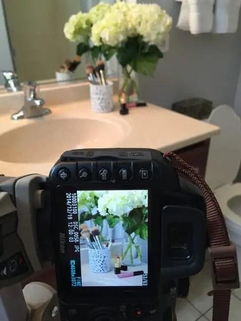 blogging-behind-the-scenes