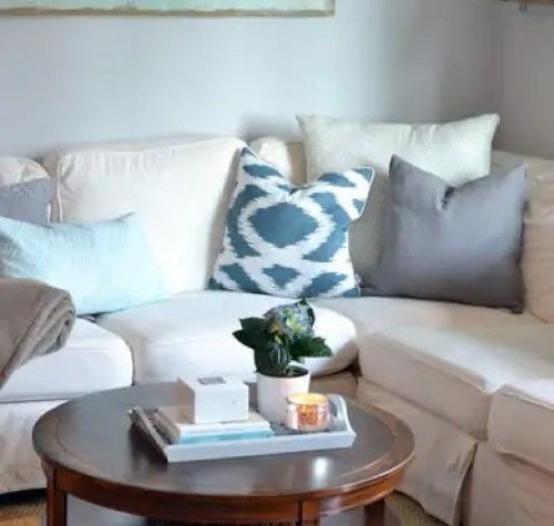 Family-Room-Coffee-Table
