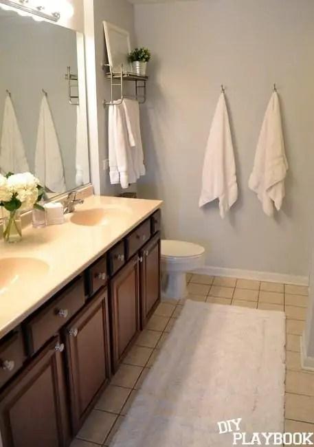 Bathroom-After(1)