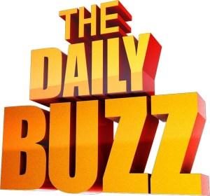 DailyBuzzLogo