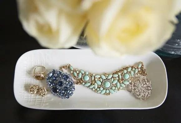 Casey's Jewelry