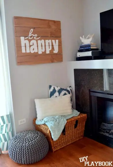 Personalized-Pallet-Sign1