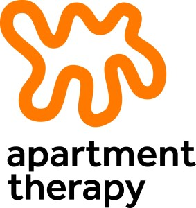 apatment_therapy