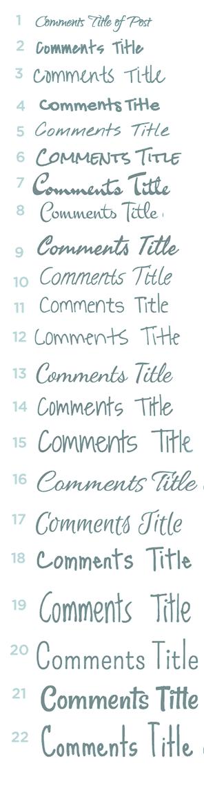 comments_text_3