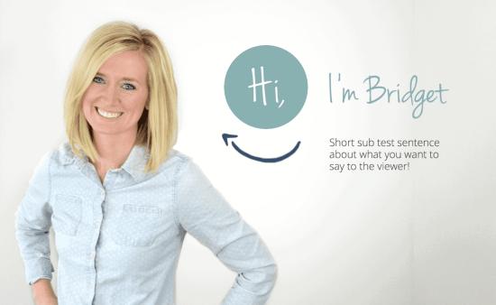Bridget-Headshot-8