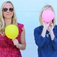 casey bridget balloon