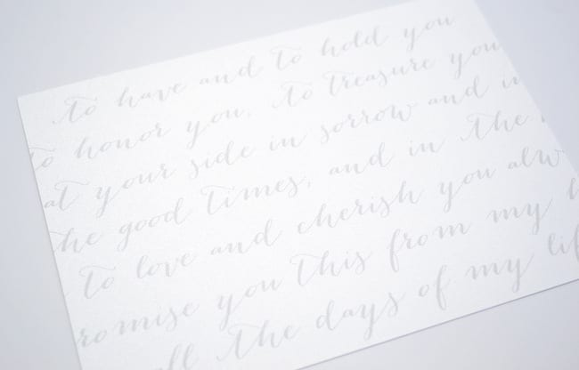 Vows-Written-on-back