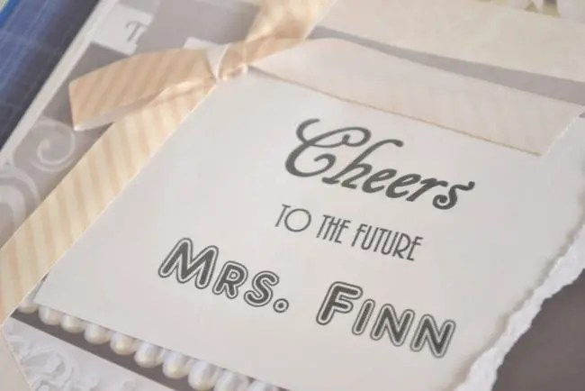 Cheers-to-the-future-mrs.-finn