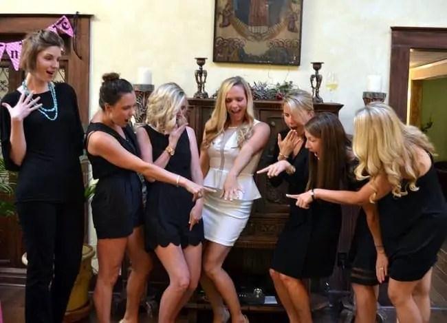 Girls-Looking-at-ring