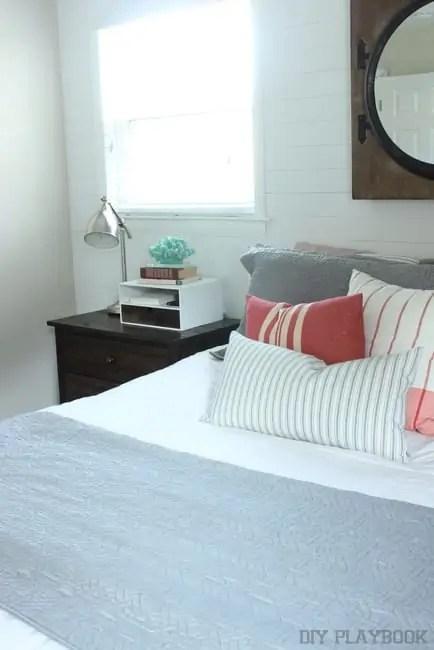 bridget's bedroom