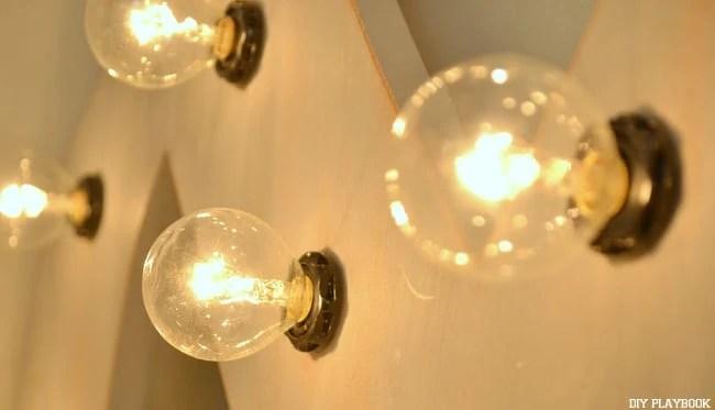Marquee-Lightbulbs